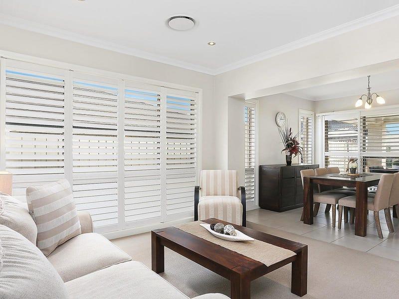 6 Graziers Way, Carnes Hill, NSW 2171