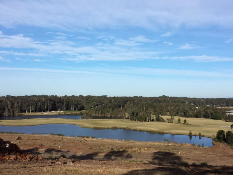 Sunningdale Circuit, Medowie, NSW 2318