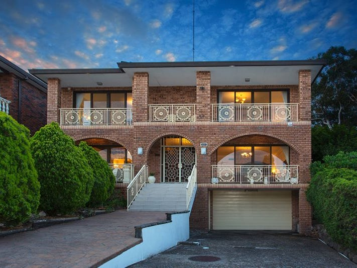 160b Terry Street, Connells Point, NSW 2221