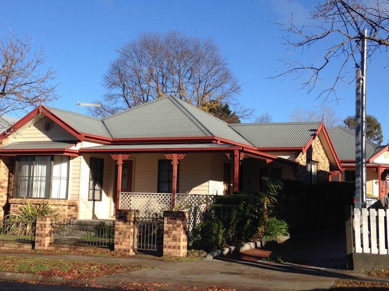 64a Marsh Street, Armidale, NSW 2350