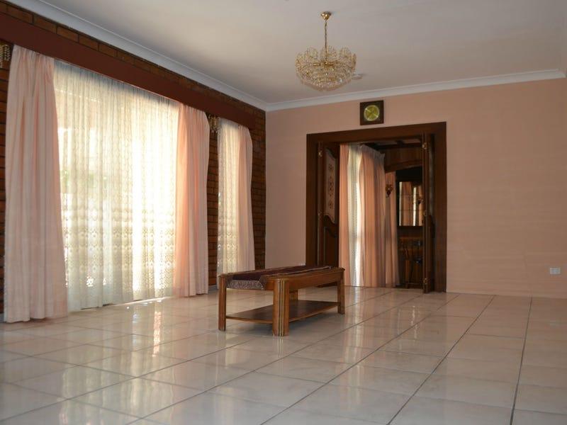 15 Bakhash Street, Mount Isa, Qld 4825