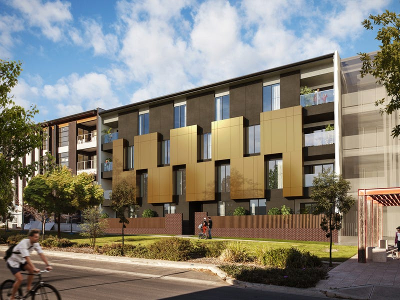 7/2601 City View Boulevard, Northgate, SA 5085