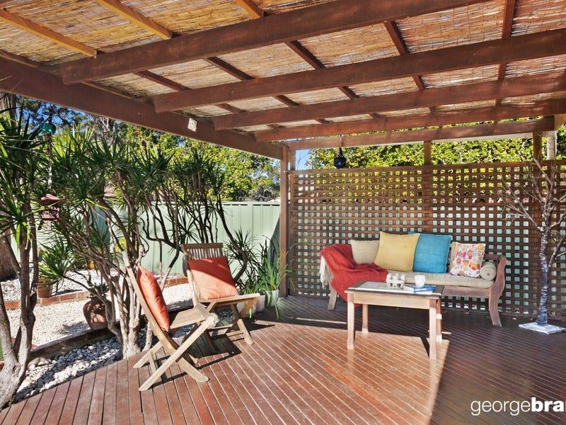 7 Carlo Close, Kincumber, NSW 2251