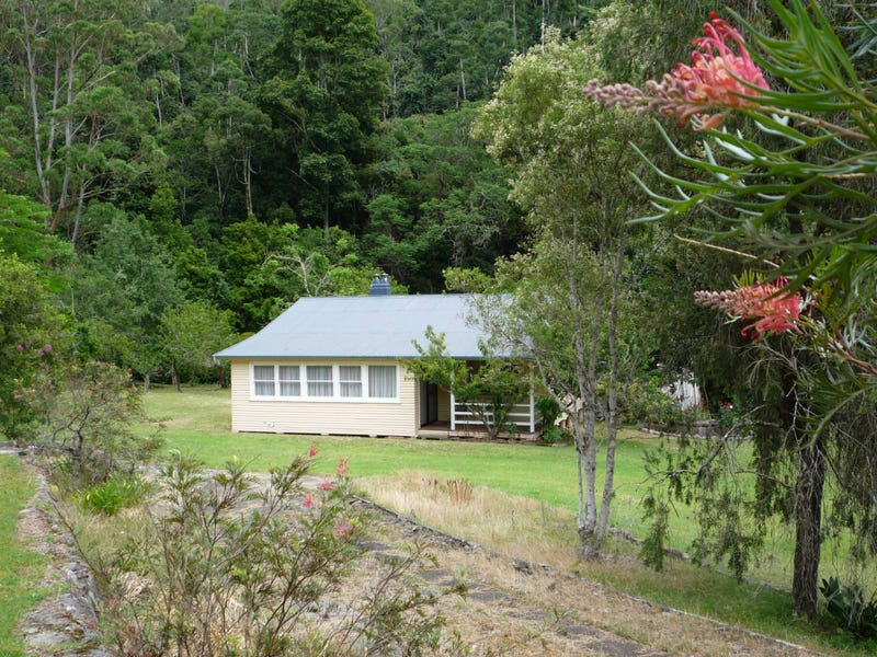 Address available on request, Copeland, NSW 2422