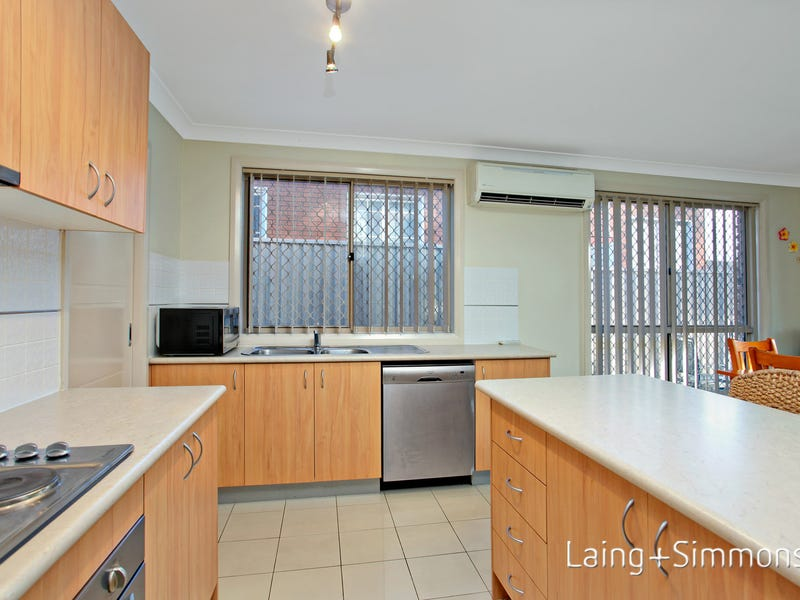 10/164-166 Canberra Street, Oxley Park, NSW 2760