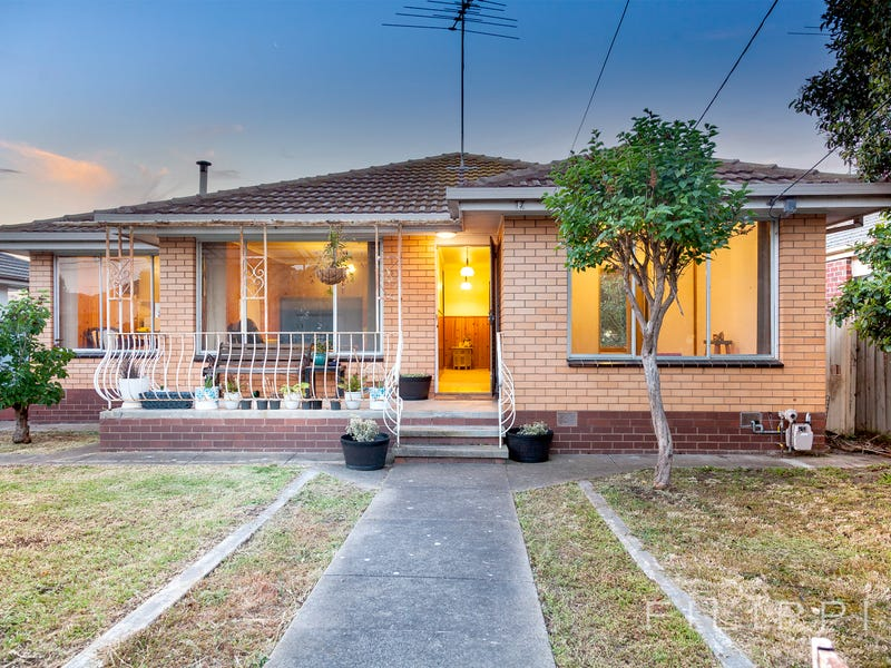 13 Holdsworth Court, Norlane, Vic 3214
