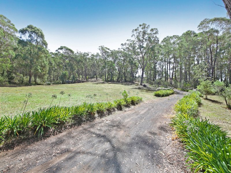 Lot 61 Sackville Street, Hill Top, NSW 2575