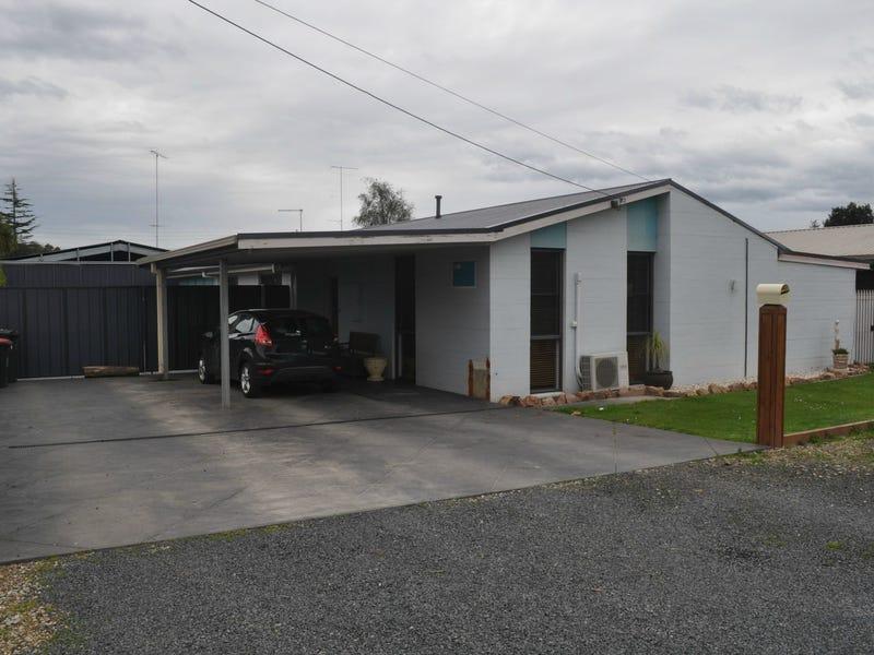 10 Old Sale Road, Moe, Vic 3825