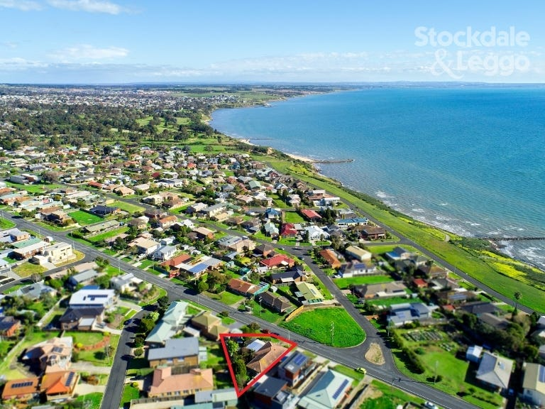 21 Beacon Point Road, Clifton Springs, Vic 3222