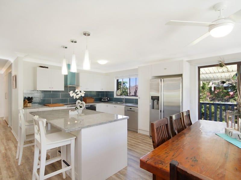 224 Kirkwood Road, Tweed Heads South, NSW 2486