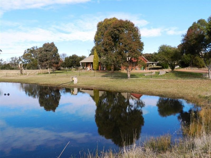 7 Greig Place, Murrumbateman, NSW 2582