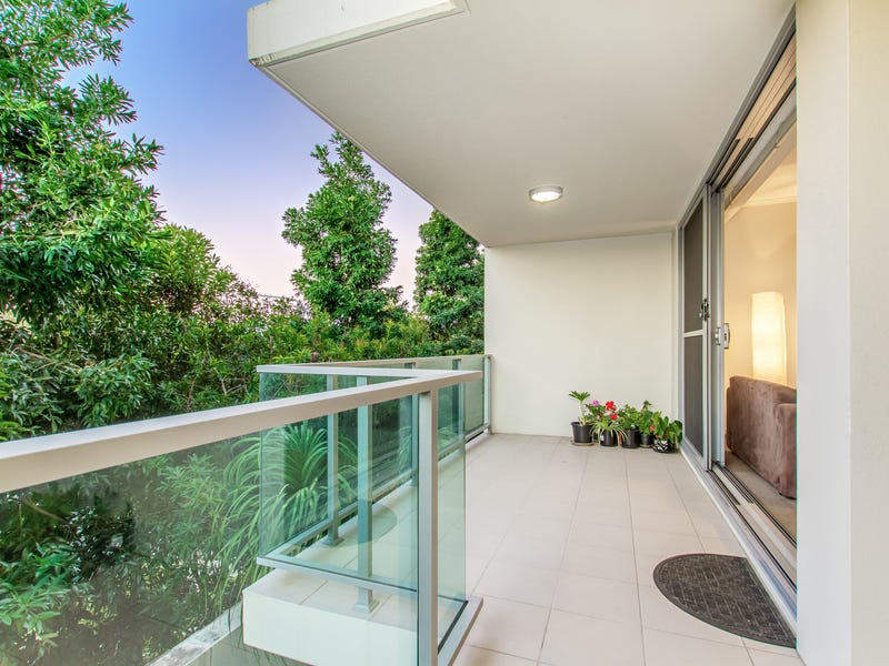 8a/154 Musgrave Avenue, Southport, Qld 4215