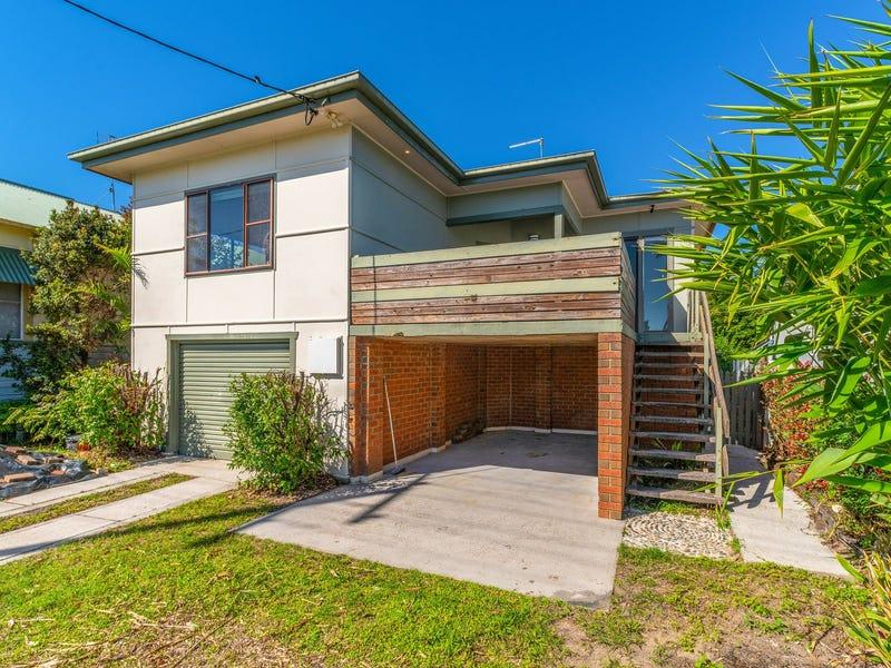 18 McLachlan Street, Maclean, NSW 2463