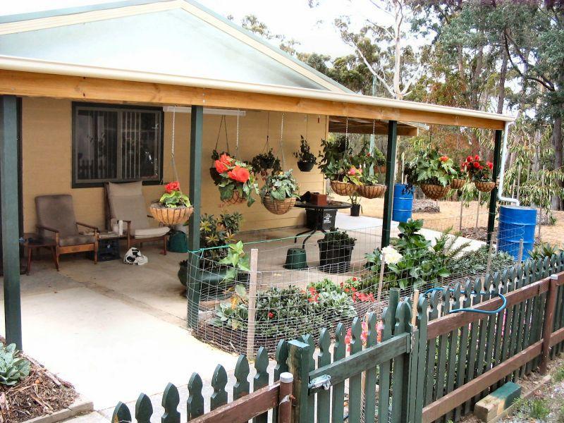 701 Greens Beach Road, York Town, Tas 7270