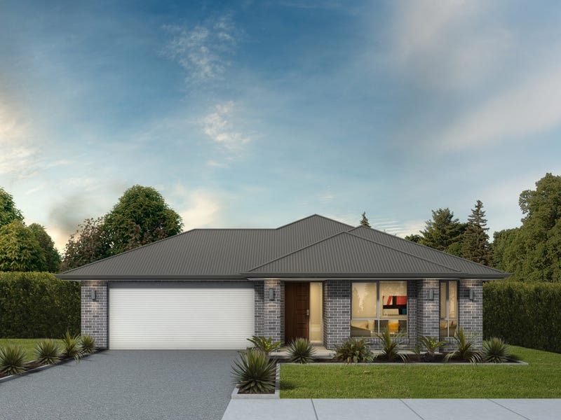 Lot 1 Dwyer Rd, Oaklands Park