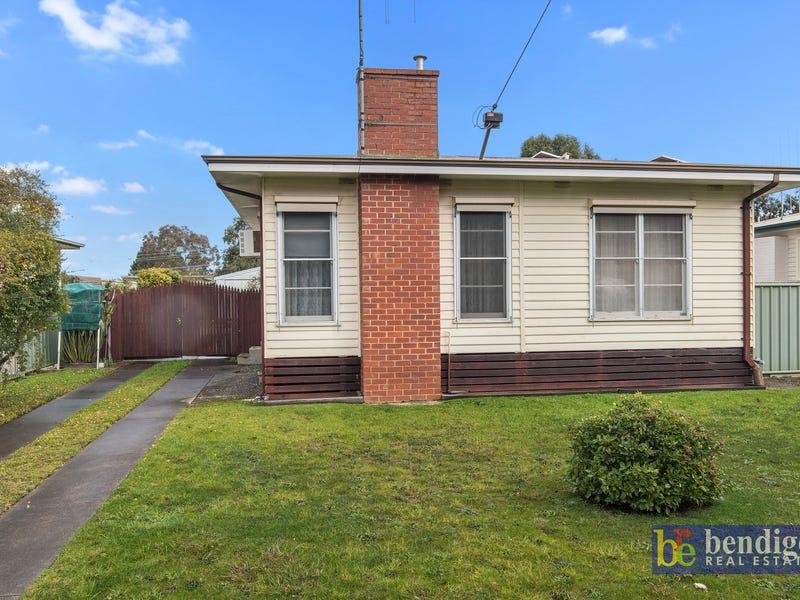 27 Woolcock Avenue, Kangaroo Flat, Vic 3555