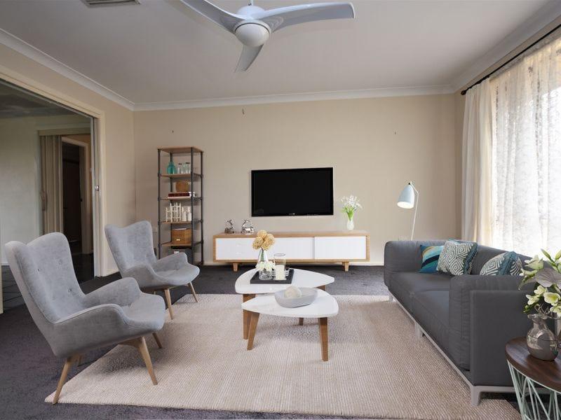 8 Page Avenue, Dubbo, NSW 2830