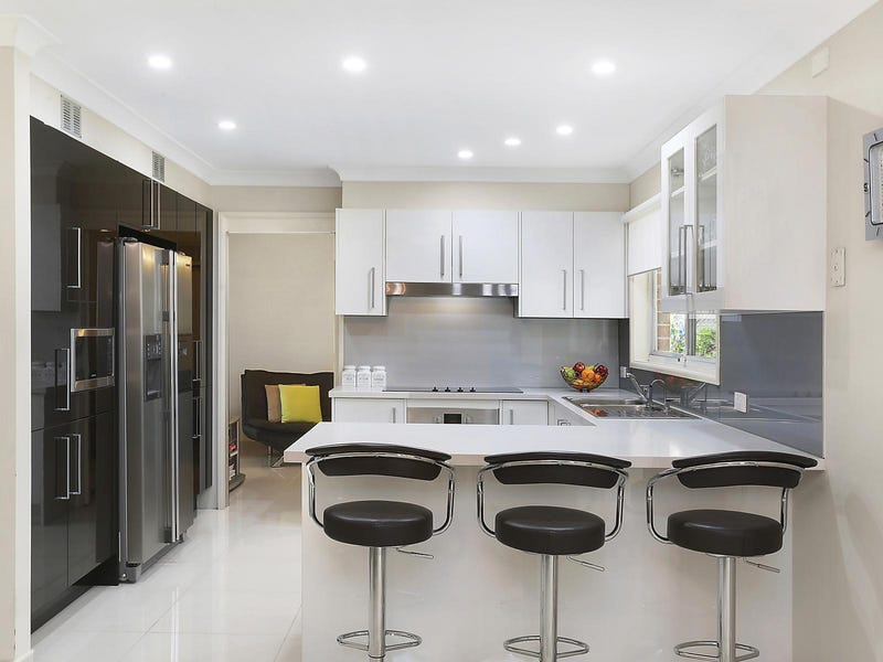 7 Lansdowne Close, Hornsby Heights, NSW 2077