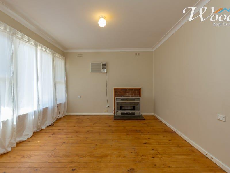 577 Logan Road, North Albury, NSW 2640
