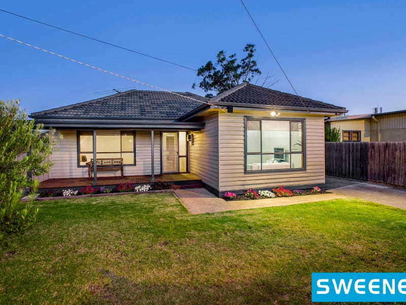 313 Millers Road, Altona North, Vic 3025
