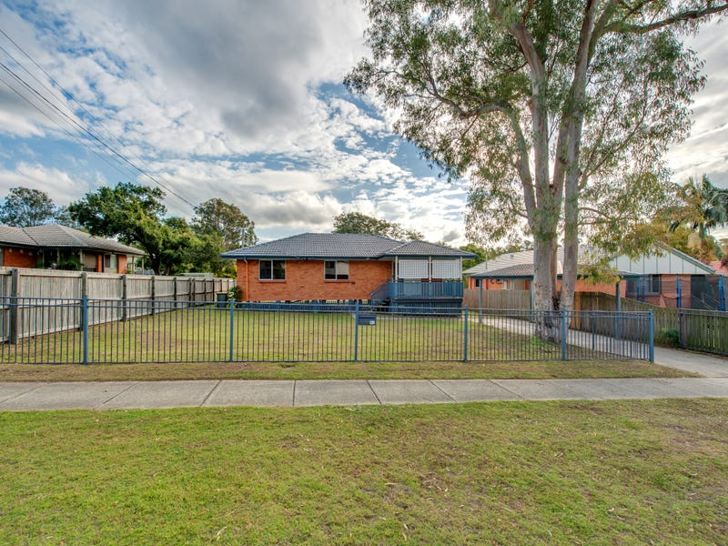 58 Sinclair Drive, Ellen Grove, Qld 4078