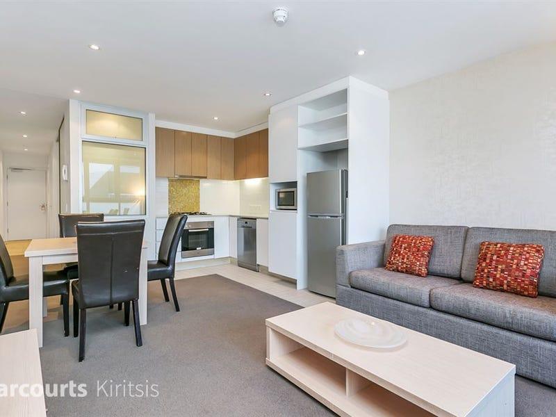 706/185 Morphett Street, Adelaide