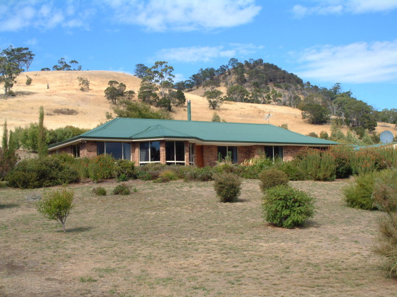 67 Arndell Place, Richmond, Tas 7025