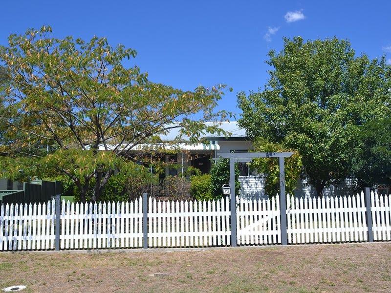 73 Prince Street, Inverell, NSW 2360
