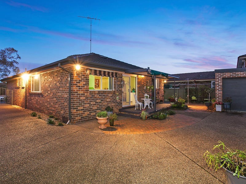 7 Piper Close, Milperra, NSW 2214