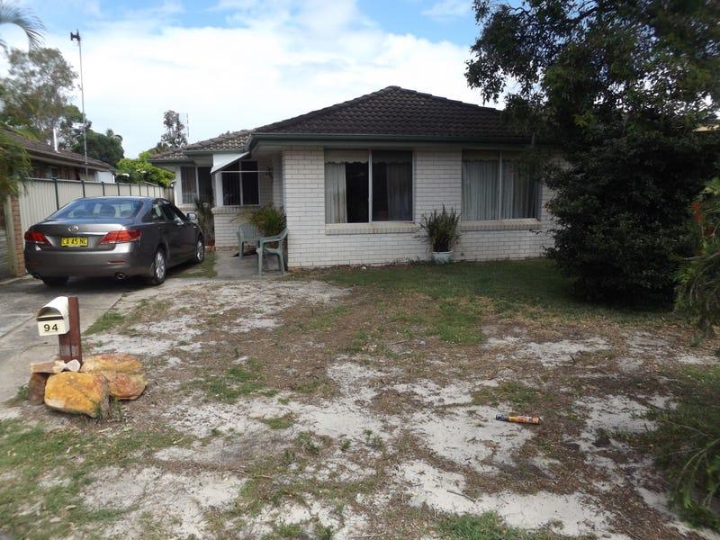 94 Watkin Avenue, Woy Woy, NSW 2256