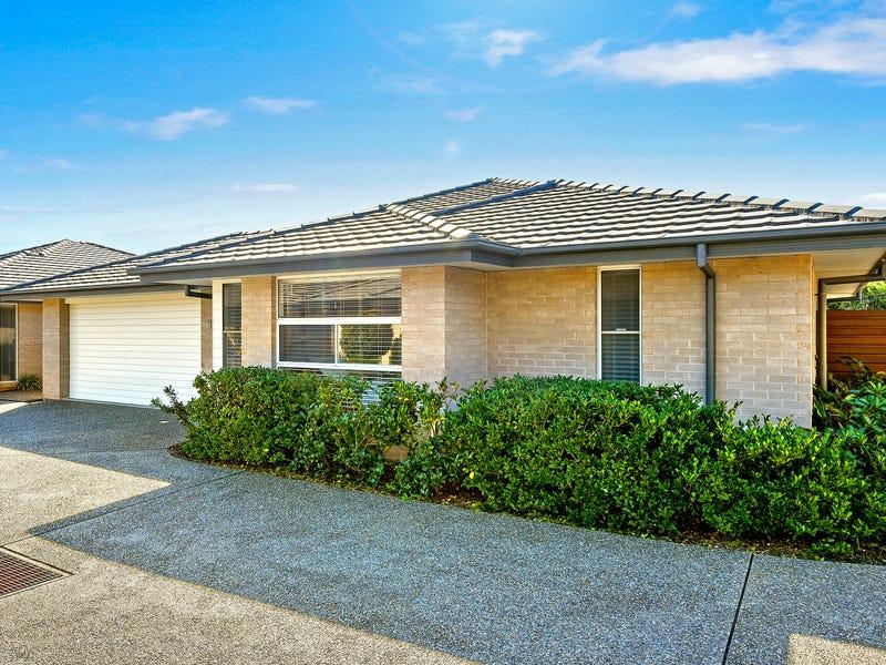 7/265 Ocean Drive, Port Macquarie, NSW 2444