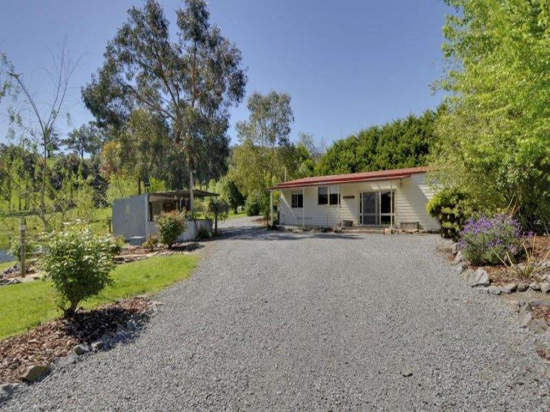 395 Glendonald Road, Hazelwood South, Vic 3840