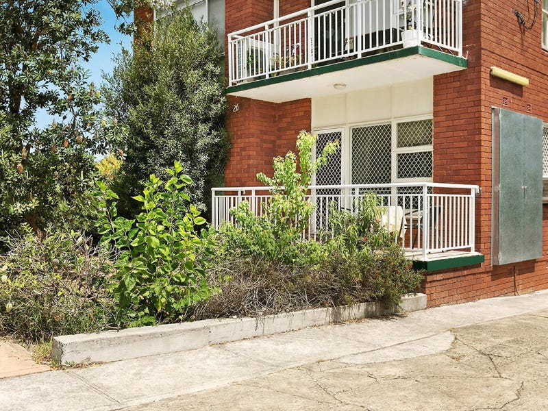 1/26 Wangee Road, Lakemba, NSW 2195
