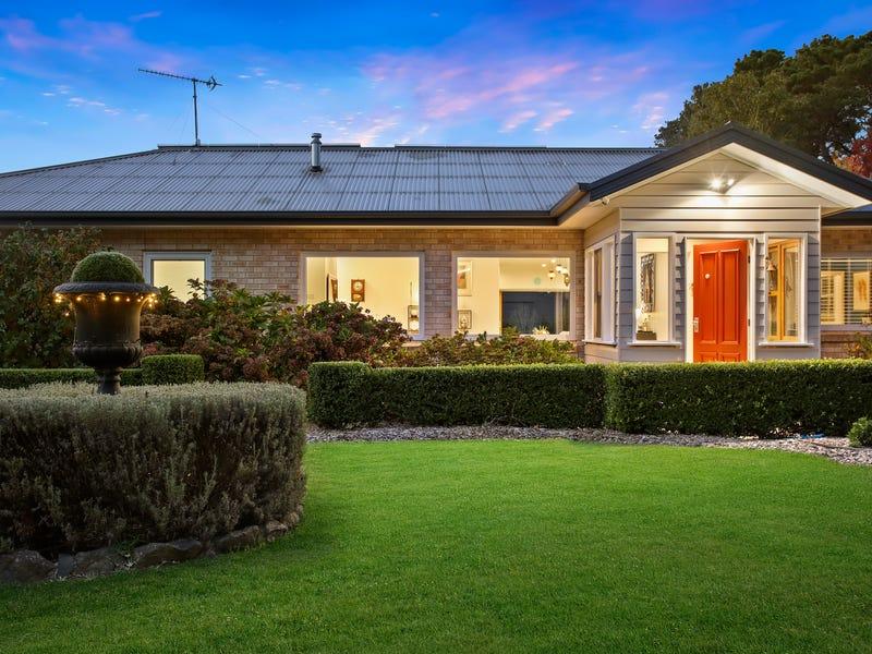 72-74 Inkerman Road, Balaclava, NSW 2575