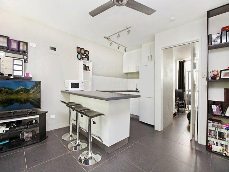 15/5 Poinciana Street, Nightcliff, NT 0810