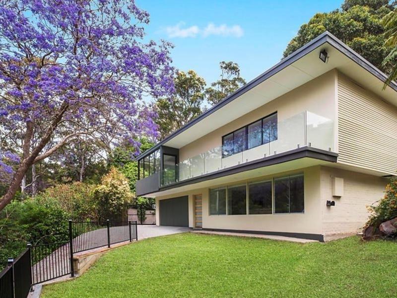 55 Deborah Street, Kotara South, NSW 2289