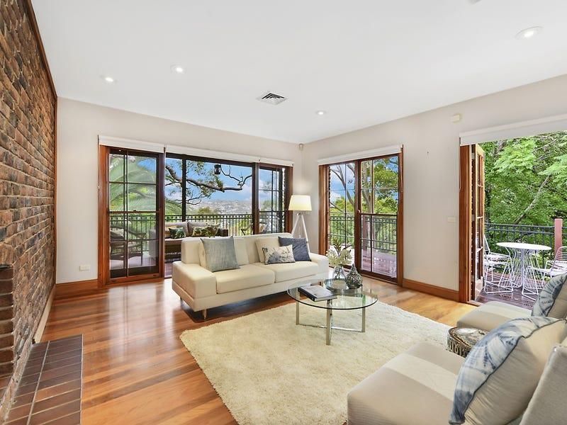 15 Killarney Street, Mosman, NSW 2088