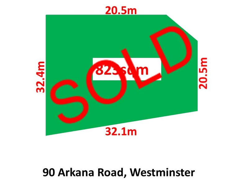 90 Arkana Road, Westminster, WA 6061