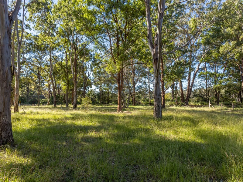 19B (Lot 12) Aquatic Road, Darawank, NSW 2428