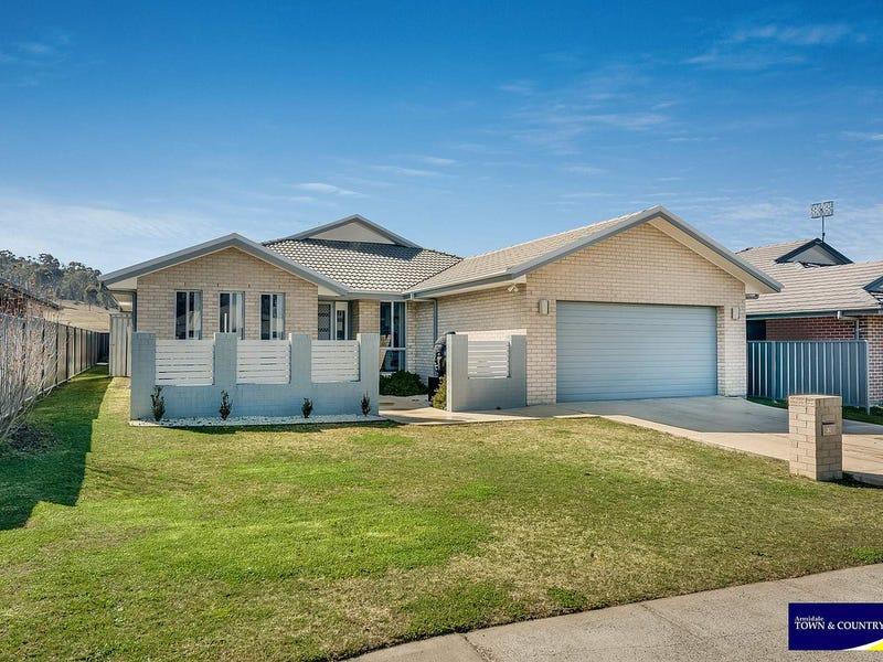 30 Albion Close, Armidale, NSW 2350