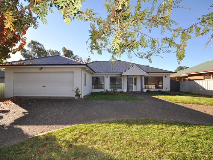 65A Bowler Street, Holbrook, NSW 2644