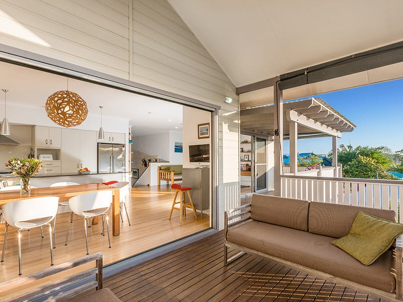 4 Wattle Place, Bangalow, NSW 2479