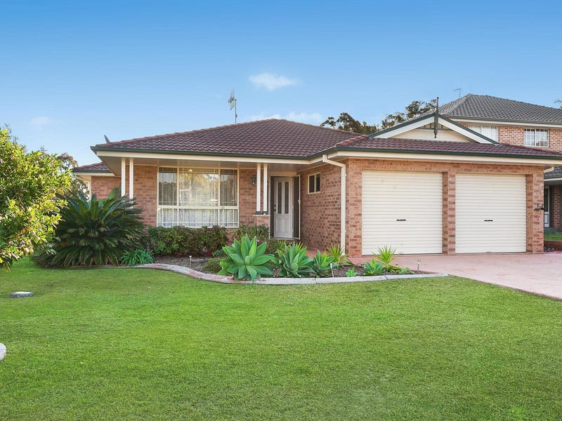1 Greenleaf Place, Buff Point, NSW 2262