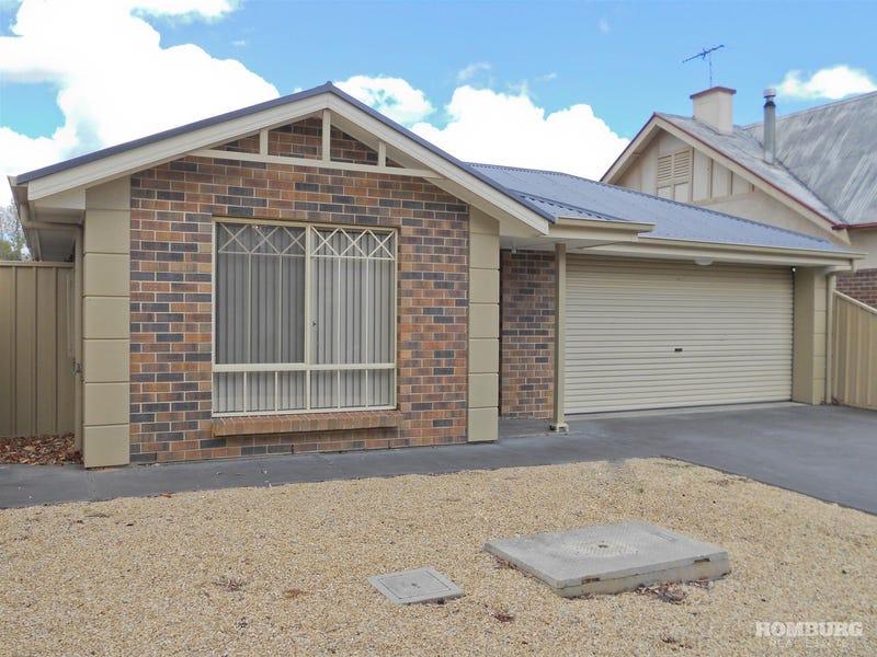 13A Hobbs Street, Tanunda, SA 5352