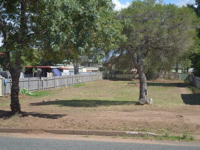 51 Buchan Avenue, Singleton, NSW 2330