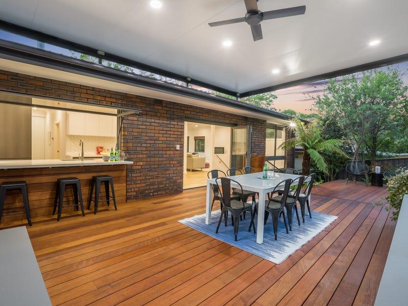 7B Orchard Street, Baulkham Hills, NSW 2153