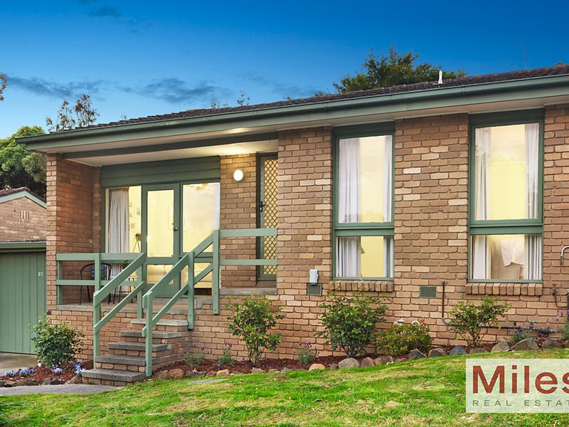 10/86 Graham Road, Viewbank, Vic 3084