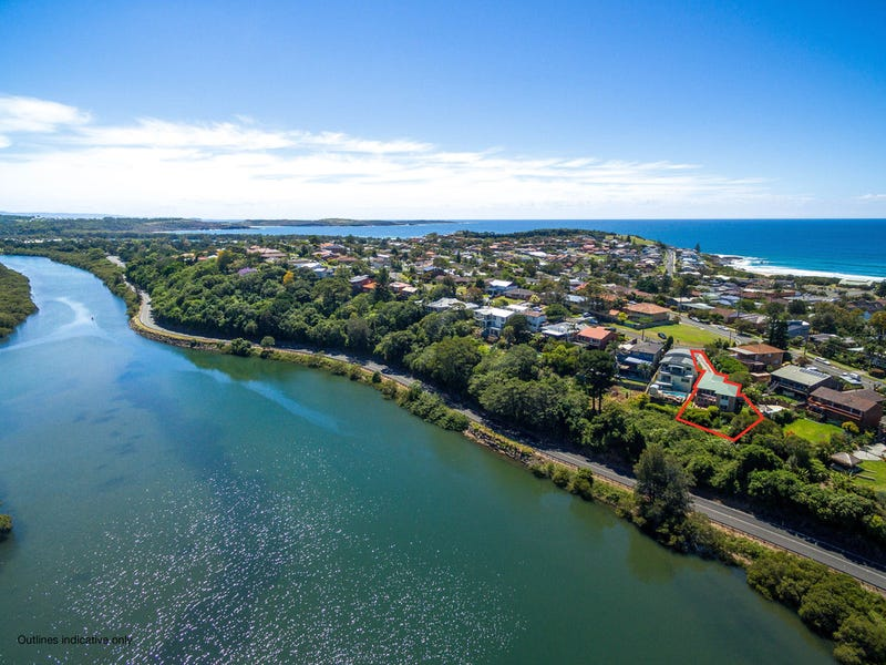 3 Riversdale Ave, Kiama Downs, NSW 2533