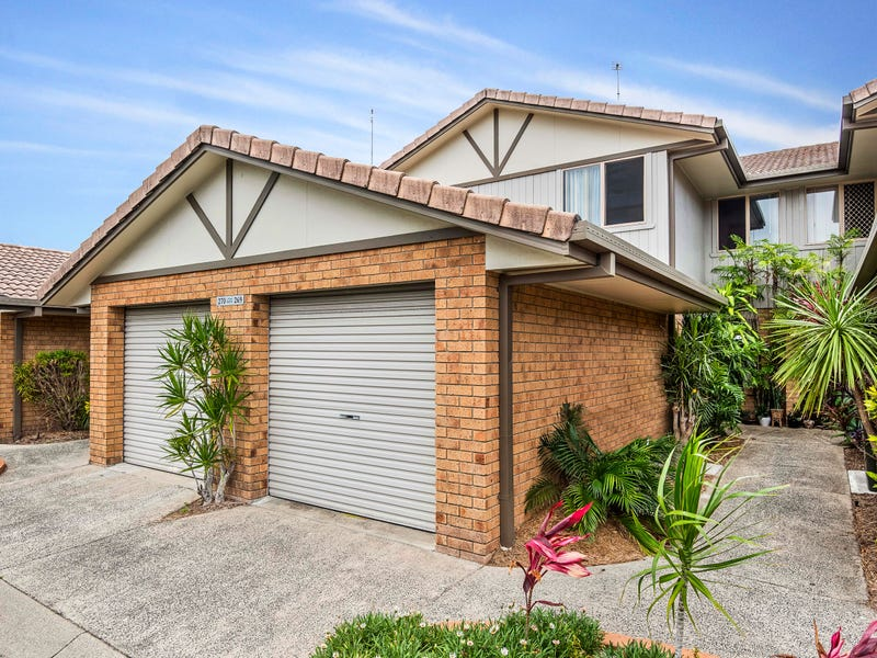 269/20 Binya Avenue, Tweed Heads, NSW 2485