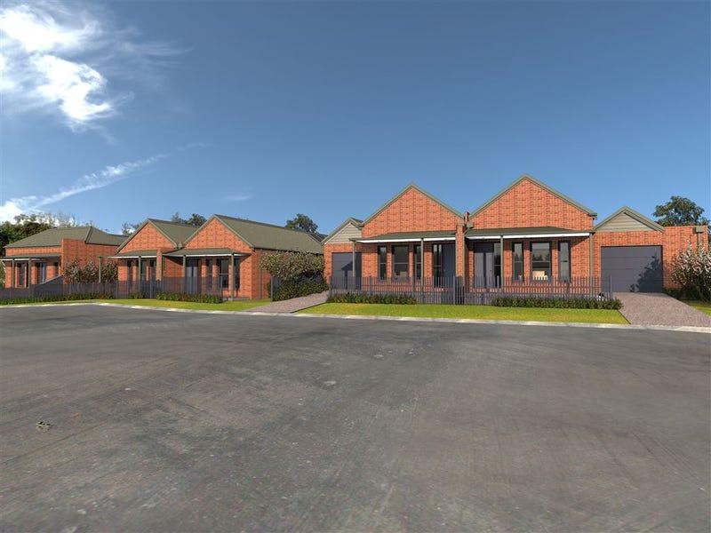 18 Specimen Vale South, Ballarat East, Vic 3350